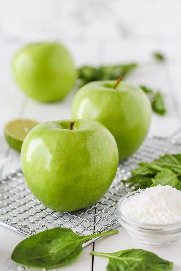 Nutrición integrativa